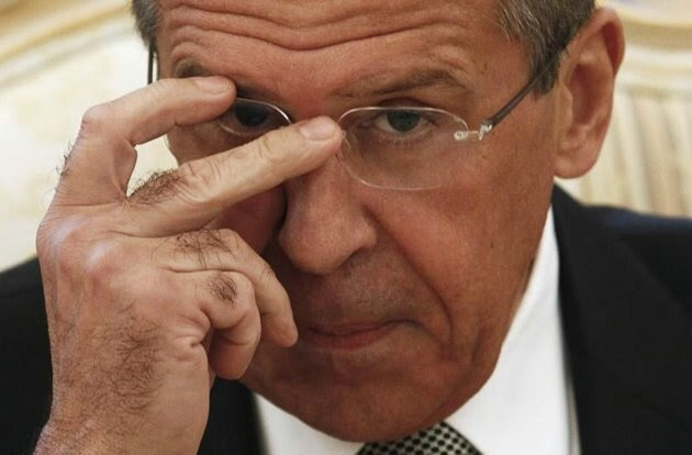 549266-russia-s-foreign-minister-lavrov-adjusts-his-glasses-during-a-meeting-with-his-belarussian-counterpa