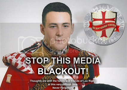 go to petition to lift media blackout