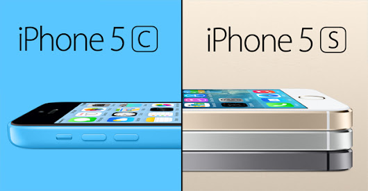 Reliance to Offer iPhone 5C and iPhone 5S With Zero Down on 24-month EMI Contract, Including Wireless - iGadgetArena
