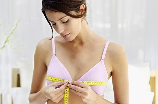 Reasons Women Opt for Breast Surgery