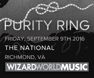 ww-music-purity-ring.png