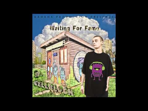 Waiting for Fame (album)