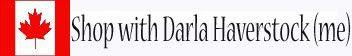 http://darlah.ctmh.com