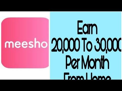 How to earn money || Online Money 2019 || Freelancing Jobs in India