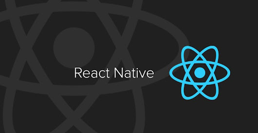 React Native: Setting Up the Environment