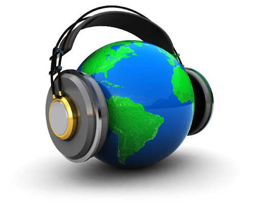 zerox13 : I will transcribe audio or video, english or arabic for $5 on www.fiverr.com