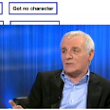 Eamon Dunphy Soundboard android app