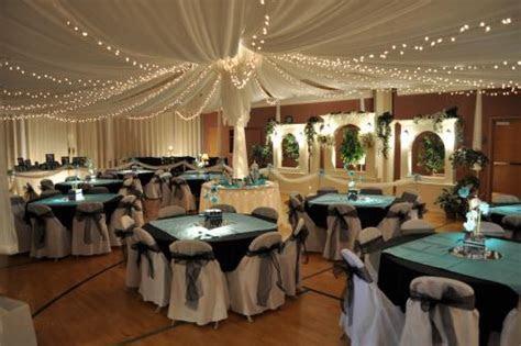 Wedding Works Design on OneWed