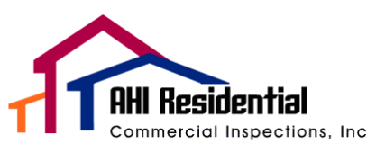 AHI Residential & Commercial Inspections - 10% Off Your First 