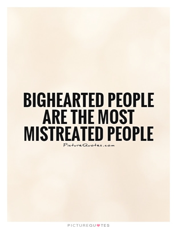 Mistreated Quotes Mistreated Sayings Mistreated Picture Quotes