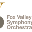 Fox Valley Symphony » Concerts & Tickets » Concerts