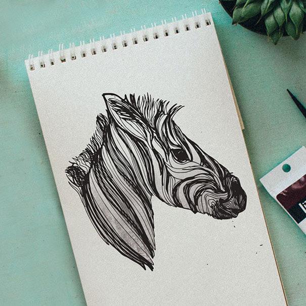 animal-alphabet-illustrations-kyson-dana-11