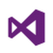 Microsoft Visual Studio Can Now Debug Linux Apps