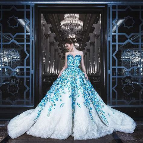 906 best Royal Ball Dresses images on Pinterest   15 years