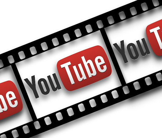 Write YouTube Video Descriptions That Make Your Content Rank