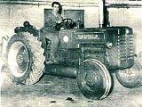 greek-automotive-history-47