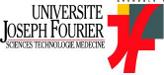 ujf logo
