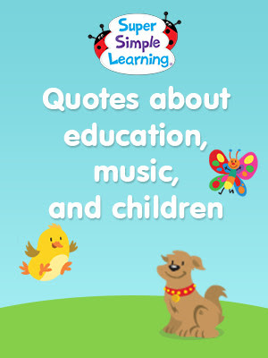 Learning Music Quotes. QuotesGram