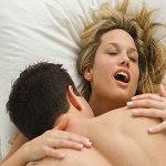 Orgasmo Combate Risco de Câncer, Depressão e Estresse