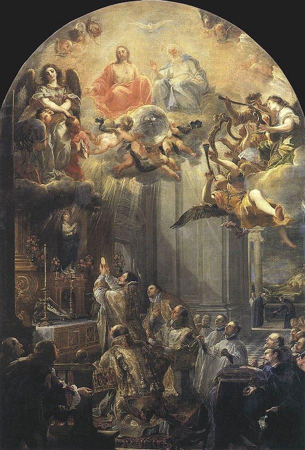 File:Carreno-de-miranda Orden de los Trinitarios.jpg