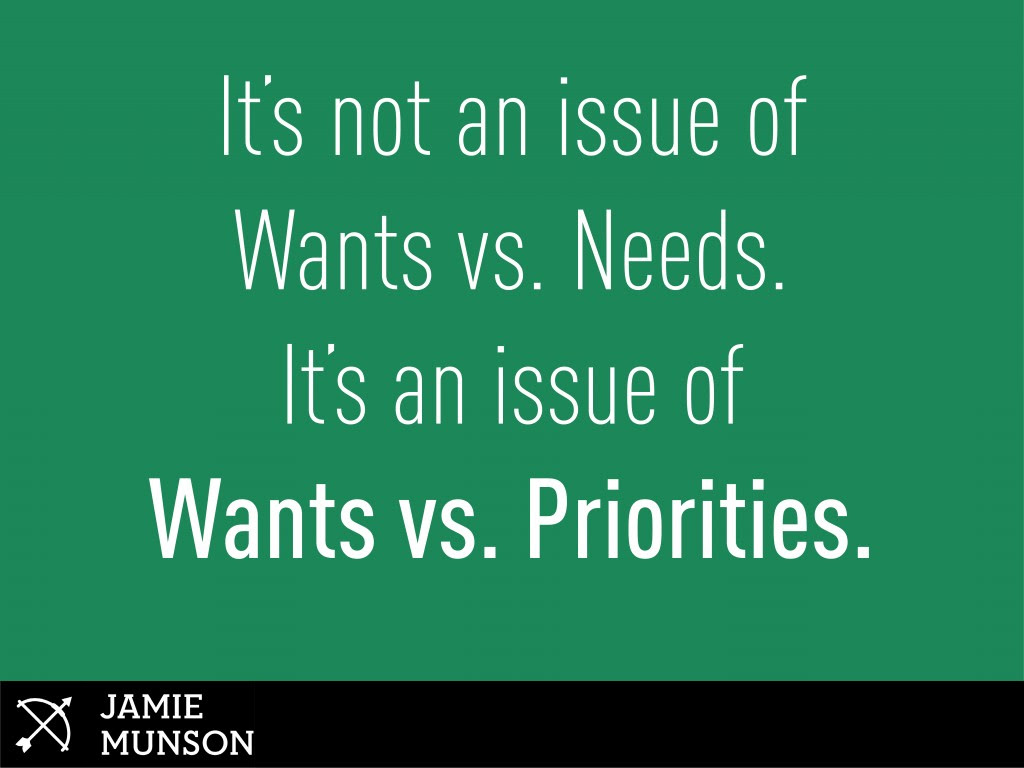 Quotes About Not Being The Priority 23 Quotes