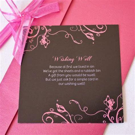 images of money tree wedding shower invites   wishing well