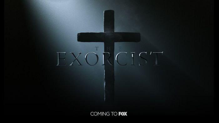 exorcista_3