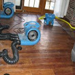 Water Damage A offers services regarding Water Damage Repair problems | Water Damage A in Miami, FL 33186