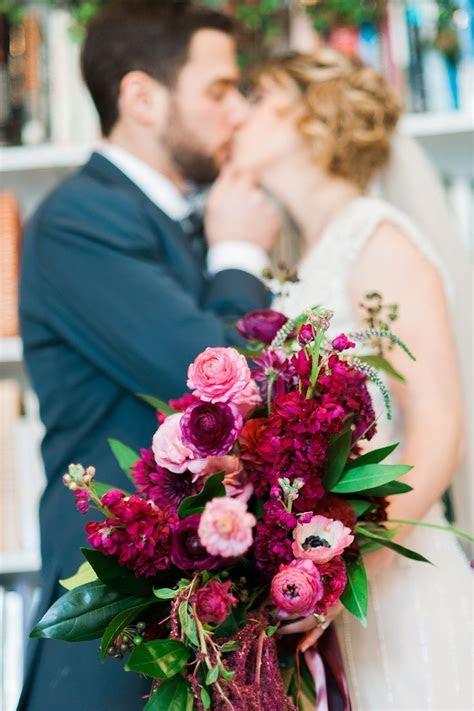 Best 25  Valentines day weddings ideas on Pinterest