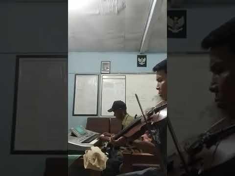 Takdir  Instrument Lagu Gambus