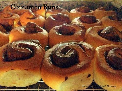 bread_cinnamon2