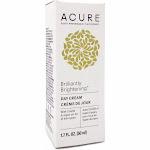 Day Cream by Acure - 1.75 Fluid Ounces