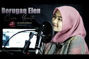 Lagu Berugaq Elen - Cover by Yunita