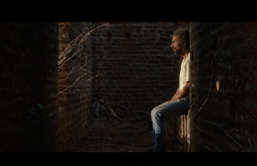 A narrativa do filme é baseado em histórias reais a partir da vivência de personagens (FOTO: Divulgação)