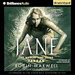 Amazon.com: Jane: The Woman Who Loved Tarzan (Audible Audio Edition): Robin Maxwell, Suzan Crowley, Brilliance Audio: Books