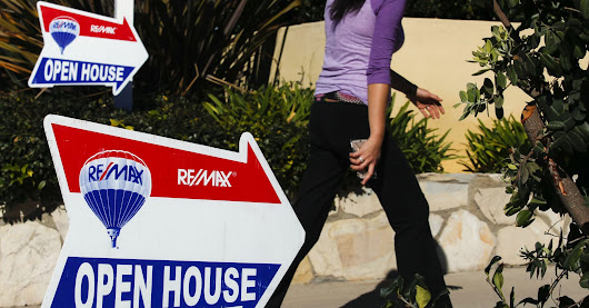 House flipping: 5 tips for big returns