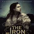 The Iron Thorn by Caitlin Kittredge