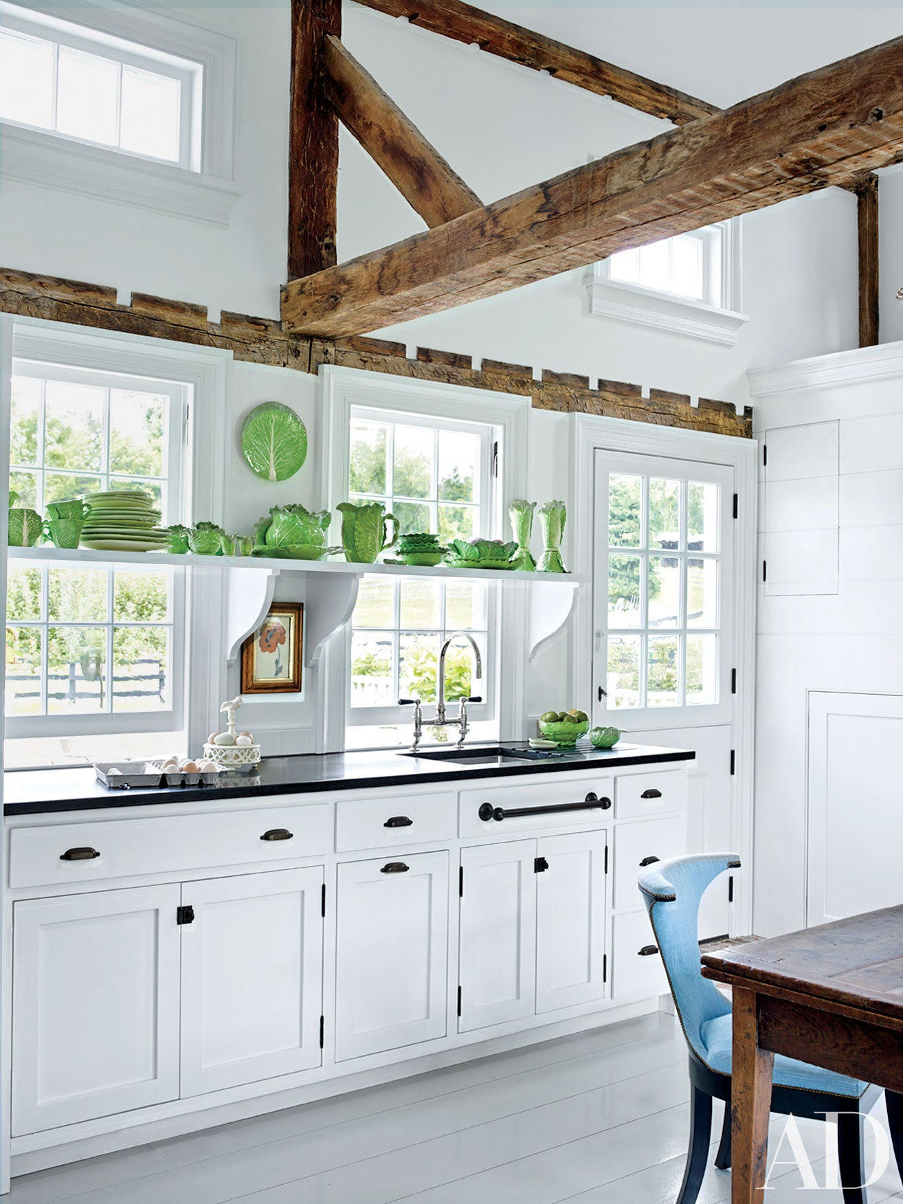Fantastic Lowes Kitchen Cabinets In Stock Photograph ...