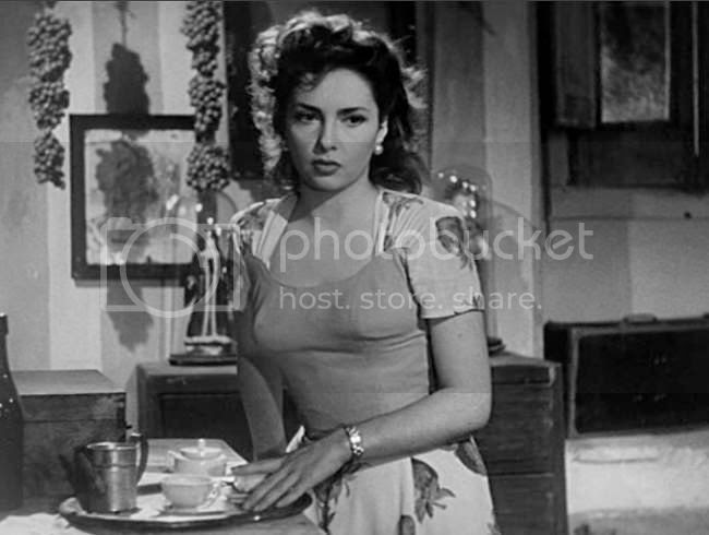 photo gina_lollobrigida_tocsin-10.jpg
