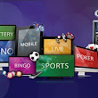 Online Casino Software - A list with the best & trusted platforms