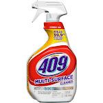 Formula 409 00889 All Purpose Cleaner - 32 oz.