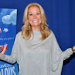 Scandalous's Kathie Lee Gifford on Faith, Sensuality, and Smelling a Queen - Interview - Nov 14, 2012