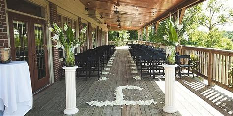 River Glen Country Club Weddings   Get Prices for Wedding