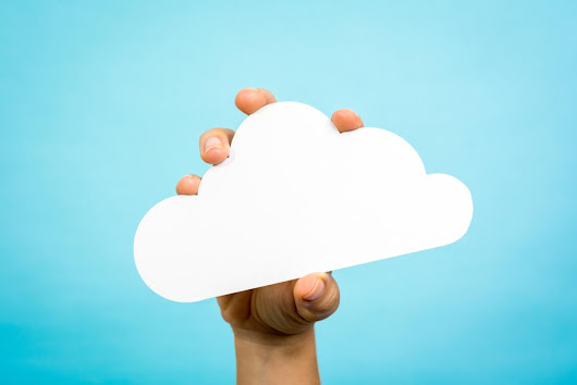 Who will win the battle for cloud dominance?