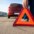 After an Accident: Steps to Avoid Further Injury