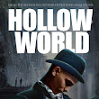 Sci-Fi Review: 'Hollow World by Michael J Sullivan