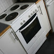 Secrets To Making Your Stove And Oven Look Like New Again -