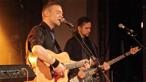 Kickback, Scottish wedding band   Music For Scotland