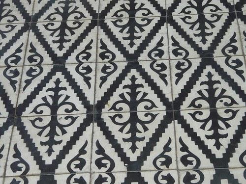Freelance Textile Design Jobs Melbourne