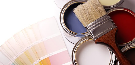 The Best and Worst Paint Colors for Every Room - Home Improvement Tips & Advice from HomeAdvisor